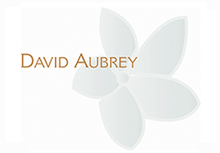 David-Aubry-Logo